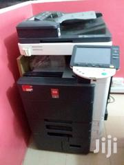 Konica Laser A3 Colour Printer With Power Problem | Computer Accessories  for sale in Greater Accra, Achimota