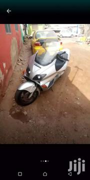 Hyundai Forza Motor | Motorcycles & Scooters for sale in Greater Accra, South Labadi