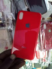 Phone Accessories | Clothing Accessories for sale in Greater Accra, North Ridge