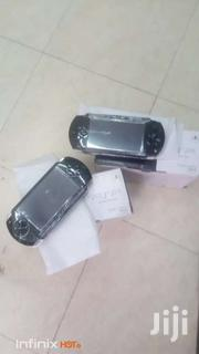 PSP WITH GAMES BRANDNEW | Toys for sale in Greater Accra, Kokomlemle