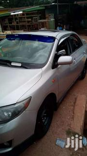 Used Toyota | Cars for sale in Eastern Region, Kwahu West Municipal