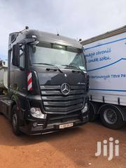 Mercedes Benz Actros 1845 LS | Heavy Equipments for sale in Greater Accra, Accra Metropolitan