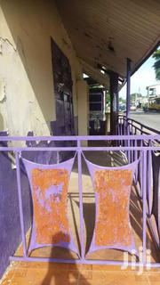 Mama Gee | Commercial Property For Sale for sale in Greater Accra, Dansoman
