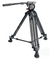 Very Strong Tripod Stand For Sale/ Hiring | Cameras, Video Cameras & Accessories for sale in Greater Accra, East Legon