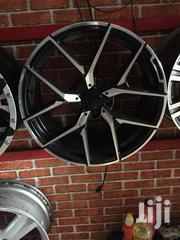 Benz Corrola Nissan Jaguar Honda  17 | Vehicle Parts & Accessories for sale in Greater Accra, East Legon