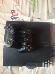 Ps3 For Sale | Video Game Consoles for sale in Greater Accra, North Kaneshie