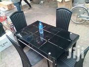 Dinning Table | Furniture for sale in Greater Accra, Agbogbloshie