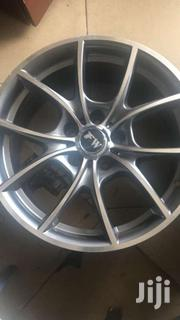 Car Rims | Vehicle Parts & Accessories for sale in Greater Accra, South Kaneshie