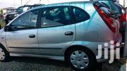 Nissan Quest | Cars for sale in Greater Accra, Burma Camp