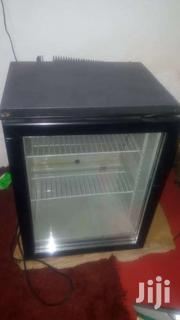 Bedside Fridge   Kitchen Appliances for sale in Greater Accra, Airport Residential Area
