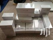 ORIGINAL iPhone 6 64GB SEALED IN BOX | Mobile Phones for sale in Greater Accra, Adenta Municipal