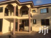 Executive 3 Bedrooms Apartment At Dansoman | Houses & Apartments For Rent for sale in Greater Accra, Dansoman
