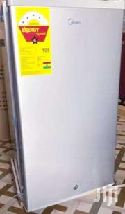 NEW MIDEA TABLE TOP FRIDGE | Kitchen Appliances for sale in Greater Accra, Accra Metropolitan