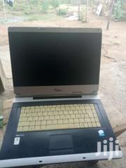 Laptop Fujitsu Siemens Amilo Pro | Laptops & Computers for sale in Central Region, Awutu-Senya