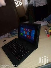 Dell Tablet   Tablets for sale in Greater Accra, Teshie-Nungua Estates
