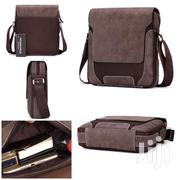 Quality Leather Bags | Bags for sale in Greater Accra, Accra Metropolitan