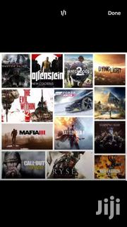 PC Games All Available | Video Games for sale in Greater Accra, Adenta Municipal