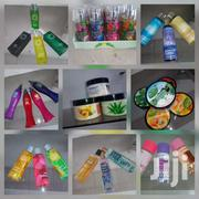 Splash | Makeup for sale in Greater Accra, North Kaneshie