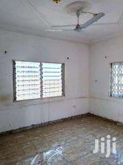Chamber and Hall Self Contain for Rent at Adenta | Houses & Apartments For Rent for sale in Greater Accra, Adenta Municipal