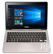 Asus Vivobook 2 In 1 X360 Touchscreen | Laptops & Computers for sale in Greater Accra, Nungua East