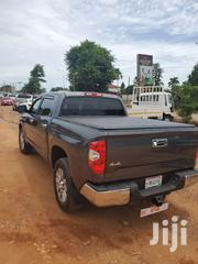 2016 Toyota Tundra Auto 4x4 | Heavy Equipments for sale in Ashanti, Kumasi Metropolitan