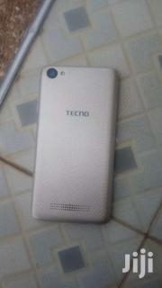 Tecno WS3 | Mobile Phones for sale in Ashanti, Kumasi Metropolitan