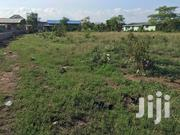 Documented Land 4sale At Klagon Land Size 100*70 | Land & Plots For Sale for sale in Greater Accra, Teshie-Nungua Estates