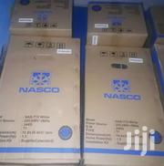NASCO 1.5HP SPLIT AIR CONDITIONER NEW | Home Appliances for sale in Greater Accra, Accra Metropolitan