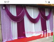 New Decorations Materials For Wedding And | Makeup for sale in Brong Ahafo, Sunyani Municipal