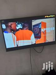 Hisense Television 42 Inches | TV & DVD Equipment for sale in Greater Accra, Accra Metropolitan