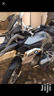 BMW R 1200 GS | Motorcycles & Scooters for sale in Greater Accra, Airport Residential Area