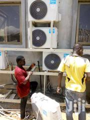 Air-conditioning Repair   Home Appliances for sale in Greater Accra, Ga South Municipal