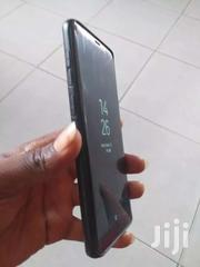 Samsung Brand New Fone | Mobile Phones for sale in Greater Accra, Nungua East
