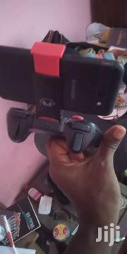 Android/Ios  Gamepad   Video Game Consoles for sale in Greater Accra, Darkuman