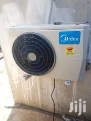 Air-conditioning Fixing   Home Appliances for sale in Greater Accra, Ga South Municipal