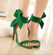 Ladies Shoes | Shoes for sale in Greater Accra, East Legon