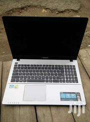 Neat Gaming Asus I5 Laptop | Laptops & Computers for sale in Greater Accra, East Legon