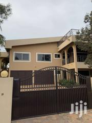 4 Bedroom House At Cantonments | Houses & Apartments For Sale for sale in Greater Accra, Accra Metropolitan