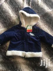 Babies Clothes | Clothing for sale in Greater Accra, Nungua East