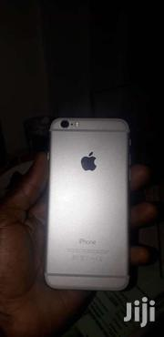 iPhone 6.16gig | Mobile Phones for sale in Greater Accra, Kwashieman
