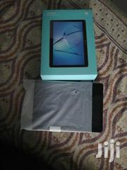 Huawei Mediapad T3 | Tablets for sale in Greater Accra, Ashaiman Municipal
