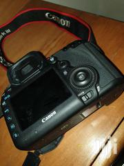Canon EOS 5D Mark III Mark 3 | Photo & Video Cameras for sale in Greater Accra, Achimota