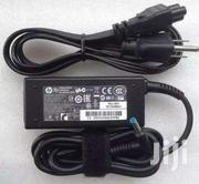 Genuine HP 45W Power Adapter | Computer Accessories  for sale in Greater Accra, Adenta Municipal