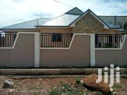 Newly Built 4 Bedroom House For Rent At Adenta | Houses & Apartments For Rent for sale in Greater Accra, Adenta Municipal