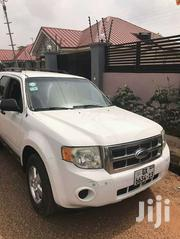 Ford Escape | Cars for sale in Greater Accra, Abelemkpe