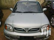 Nissan Micra 2001 | Cars for sale in Greater Accra, Accra Metropolitan