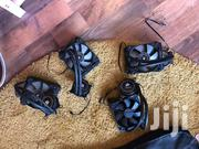 Corsair Liquid Cooler For Cpu | Computer Hardware for sale in Greater Accra, Achimota