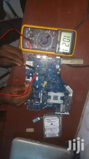 Laptop Repairs | Repair Services for sale in Greater Accra, Accra Metropolitan