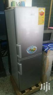 Refrigerator | Kitchen Appliances for sale in Greater Accra, Okponglo