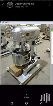 CAKE MIXER 30L MACHINE ALL IN ONE | Kitchen Appliances for sale in Greater Accra, Asylum Down